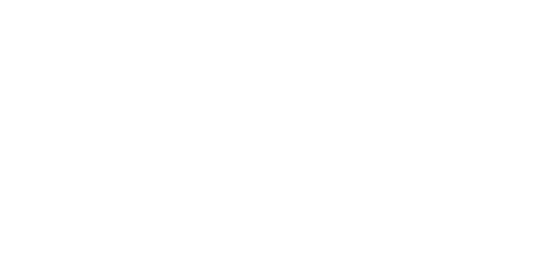 Switch it
